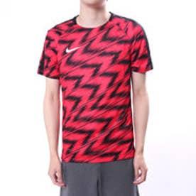 メンズ サッカー フットサル 半袖シャツ SQUAD S/S トップ GX 894899653