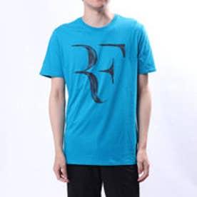 メンズ テニス 半袖Tシャツ ナイキコート RF Tシャツ 913466430
