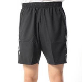 メンズ テニス ハーフパンツ ナイキコート DRI-FIT 9インチ ショート 939266011