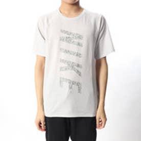 メンズ 陸上/ランニング 半袖Tシャツ マイラー ワッフル GX S/S トップ 929476092