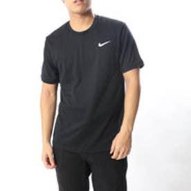 メンズ テニス 半袖Tシャツ ナイキコート DRI-FIT S/S トップ 939135010