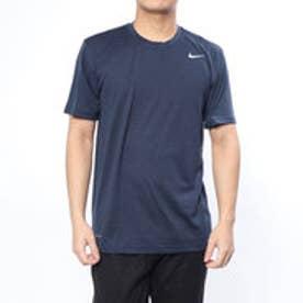 メンズ 長袖機能Tシャツ DRI-FIT レジェンド S/S Tシャツ 718834473