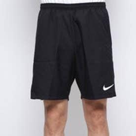 メンズ サッカー/フットサル パンツ DRI-FIT LSR IV W ショート AJ1245010