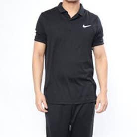 メンズ テニス 半袖ポロシャツ ナイキコート DRI-FIT チーム ポロ 939138010