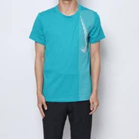 メンズ 半袖機能Tシャツ DRI-FIT S/S LV トップ AQ0444366