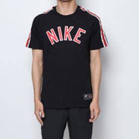 メンズ 半袖Tシャツ CLTR AIR S/S Tシャツ 3 AR5179010