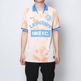 メンズ サッカー/フットサル 半袖シャツ FC FTBL ホーム S/S ジャージ AQ0661838