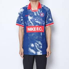 メンズ サッカー/フットサル 半袖シャツ FC FTBL ホーム S/S ジャージ AQ0661438