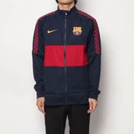 メンズ サッカー/フットサル ライセンスジャケット FCB I96 ジャケット FCバルセロナ AO5445451