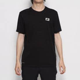 メンズ 半袖Tシャツ DRI-FIT DFC DANGEROUS Tシャツ CD3176010