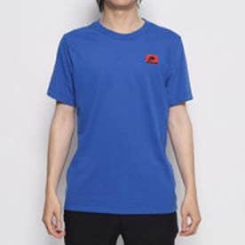 メンズ 半袖Tシャツ DRI-FIT DFC DANGEROUS Tシャツ CD3176480