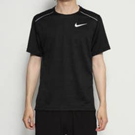 メンズ 陸上/ランニング 半袖Tシャツ DRI-FIT マイラー S/S トップ AJ7566010