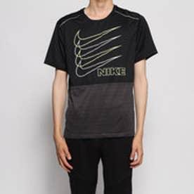 メンズ 陸上/ランニング 半袖Tシャツ DRI-FIT ハイブリッド S/S マイラー BV4626010