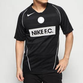 メンズ サッカー/フットサル 半袖シャツ FC ホーム S/S ジャージ AT6018010