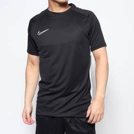 メンズ サッカー/フットサル 半袖シャツ DRI-FIT アカデミー S/S トップ AJ9997010