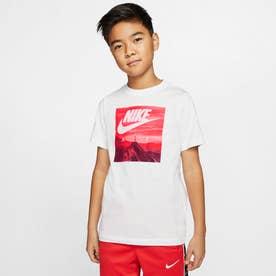 メンズ 半袖Tシャツ YTH エア フォト Tシャツ CT2627100