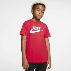 メンズ 半袖Tシャツ YTH エア クラウド Tシャツ CT2630657