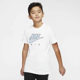 メンズ 半袖Tシャツ YTH エア クラウド Tシャツ CT2630100