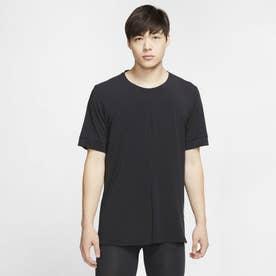 メンズ フィットネス 半袖Tシャツ DRI-FIT S/S ACT RECトップ BV4035010