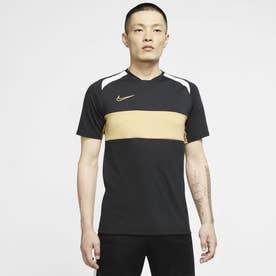 メンズ サッカー/フットサル 半袖シャツ DRY SA S/S トップ BQ7353010