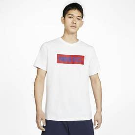 メンズ サッカー/フットサル 半袖シャツ FC エッセンシャル Tシャツ CT8430101