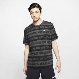 メンズ サッカー/フットサル 半袖シャツ FC シーズナル BL Tシャツ CD0166010