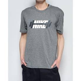 メンズ 半袖機能Tシャツ LEG NB OG Tシャツ CT6471071
