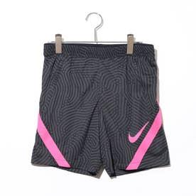 メンズ サッカー/フットサル パンツ ストライク KZ ショート CD0569011