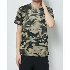 メンズ 半袖機能Tシャツ DRI-FIT レジェンド カモ AOP Tシャツ CU8478342