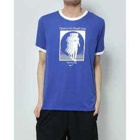 メンズ レディース 陸上/ランニング 半袖Tシャツ DRI-FIT エナジー Tシャツ CW0944430
