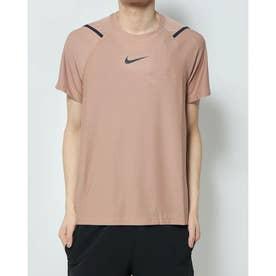メンズ フィットネス 半袖Tシャツ NP NPC S/S トップ CU4990283