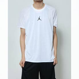 メンズ バスケットボール 半袖Tシャツ ジョーダン エア S/S トップ CU1023100