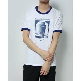 メンズ レディース 陸上/ランニング 半袖Tシャツ DRI-FIT エナジー Tシャツ CW0944100