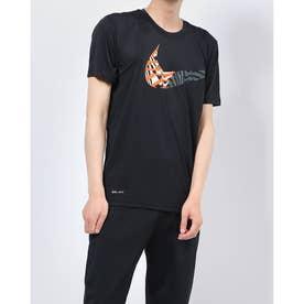 メンズ レディース 半袖機能Tシャツ DRI-FIT レジェンド スウッシュ FILL S Tシャツ CU8476010