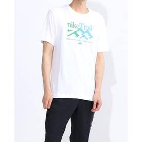 メンズ 陸上/ランニング 半袖Tシャツ DRI-FIT トレイル S/S Tシャツ CW0948100