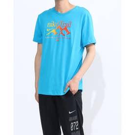 メンズ 陸上/ランニング 半袖Tシャツ DRI-FIT トレイル S/S Tシャツ CW0948446