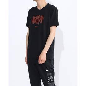 メンズ 陸上/ランニング 半袖Tシャツ DRI-FIT ワイルド ラン Tシャツ CW0950010