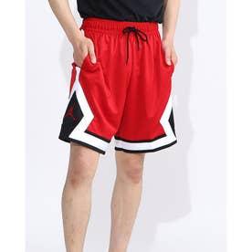 メンズ バスケットボール ハーフパンツ ジョーダン ジャンプマン ダイアモンド ショート CV6023687