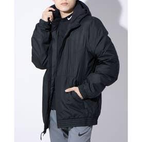 メンズ レディース ベンチコート DRI-FIT アカデミー19 SDF HD ジャケット AO1501010 (ブラック)