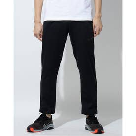 メンズ ニットパンツ エピック ニット パンツ CU4950010 (ブラック)