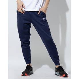 メンズ ジャージパンツ NSW HE PK TRIBUTE ジョガー パンツ DA0008410 (ネイビー)