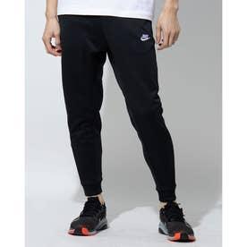 メンズ ジャージパンツ NSW HE PK TRIBUTE ジョガー パンツ DA0008010 (ブラック)