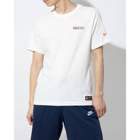 メンズ サッカー/フットサル 半袖シャツ FC アーティスト HOOK CDMX CV3386133 (ホワイト)