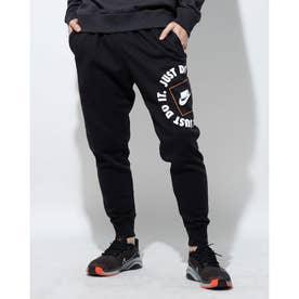メンズ スウェットロングパンツ NSW JDI フリース パンツ DA0145010 (ブラック)