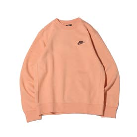 AS M NSW SB CREW REVIVAL (PINK)