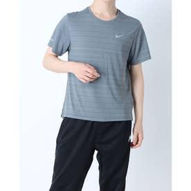 メンズ 陸上/ランニング 半袖Tシャツ DRI-FIT マイラー S/S トップ CU5993-084 (他)