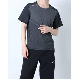 メンズ 陸上/ランニング 半袖Tシャツ ラン ディビジョン テック ニット ウルトラ S/S トップ DA1299-010 (他)