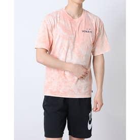 メンズ 半袖Tシャツ ナイキSB CRUISIN S/S Tシャツ DD1288-693 (ピンク)
