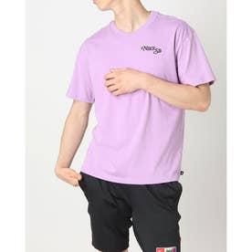 メンズ 半袖Tシャツ ナイキSB BUD S/S Tシャツ DJ1223589 (パープル)