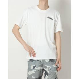 メンズ 半袖Tシャツ ナイキSB BUD S/S Tシャツ DJ1223100 (ホワイト)
